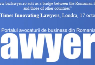 Cum se vede avocatura din R. Moldova in Chambers Europe. Cele cinci firme care conteaza